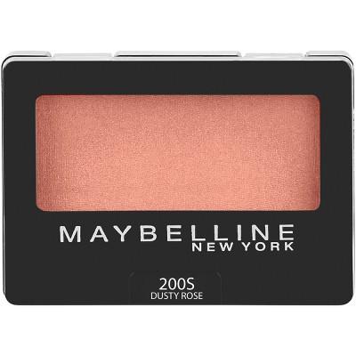 Maybelline Expert Wear Eyeshadow