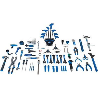 Park Tool PK-5 Professional Tool Kit Tool Kit