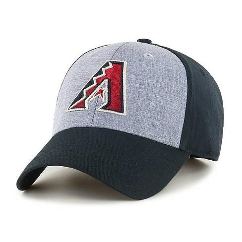 MLB Men's Essential Hat - image 1 of 2