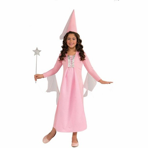 Forum Novelties Princess Child Costume