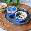 Silk Dairy-Free Dark Chocolate Coconut Yogurt - 5.3oz - image 2 of 4