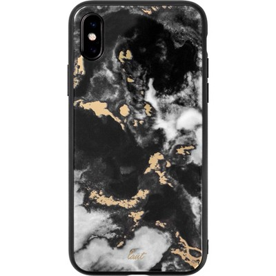 LAUT Apple iPhone X/XS Mineral Case