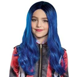Kids' Disney Descendants Evie Halloween Wig