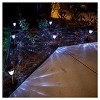 Smart Living Charleston Copper Finish Pathway LED Lights - image 4 of 4