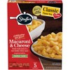 Stouffer's Family Size Frozen Macaroni & Cheese - 40oz - image 4 of 4