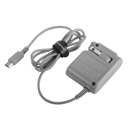INSTEN Travel Charger compatible with Nintendo DS Lite (NDSL) - image 1 of 3