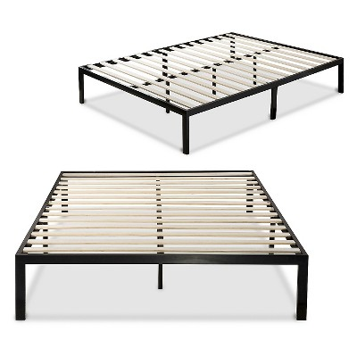 Popular Target Bed Decoration