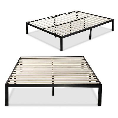 Popular Target Bed Decoration