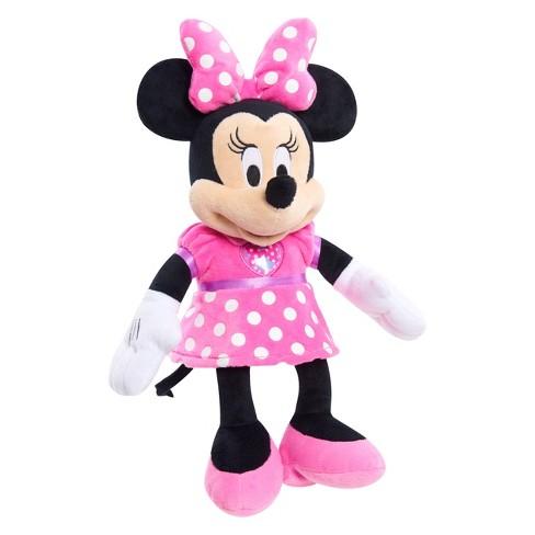 21e8749f965 Mickey Mouse Clubhouse Fun Minnie 11