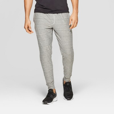 C9 Champion Mens Cold Weather Running Pant