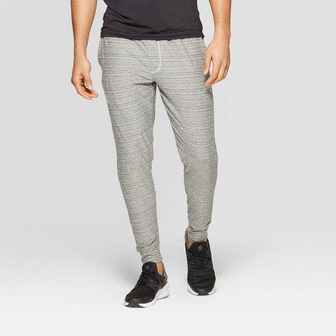 Men's Soft Touch Jogger Pants - C9 Champion® - image 1 of 2