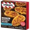 T.G.I. Friday's Loaded Cheddar & Bacon Frozen Potato Skins - 13.5oz - image 3 of 3