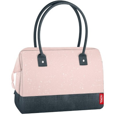Thermos Premium Lunch Duffel Bag - Pink