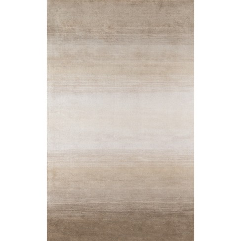 Urban Rug Collection - image 1 of 4