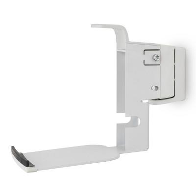 Flexson Wall Mount for Sonos Five - Each