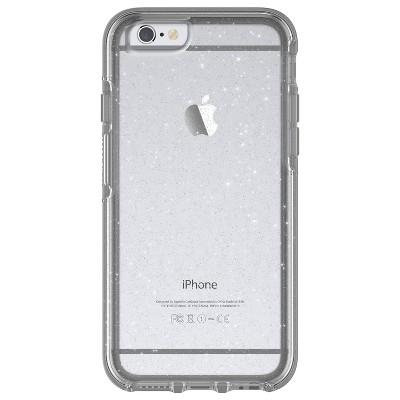 Apple iphone 6s phone cases pretty