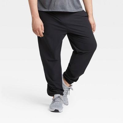 Men's Lightweight Run Pants - All in Motion™