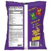 Barcel Takis Fuego Hot Chili Pepper & Lime Tortilla Chips - 4oz - image 2 of 3