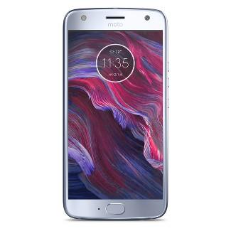 Motorola X4 32GB Smartphone (Universal Unlocked) - Nimbus