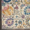 Nourison Passion PSN01 Indoor Area Rug - image 2 of 4