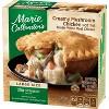 Marie Callendar's Frozen Creamy Mushroom Chicken Pot Pie - 15oz - image 3 of 3