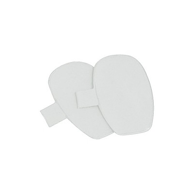 Giardinelli Clear Mouthpiece Cushions