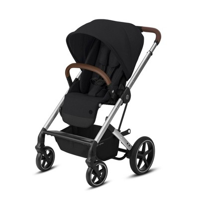 Cybex Balios S Lux Full Size Stroller