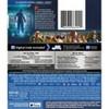 Iron Man 3 (4K/UHD) - image 2 of 2