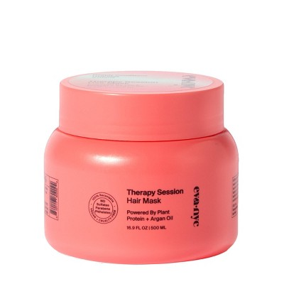 Eva NYC Therapy Session Hair Mask - 16.9 fl oz