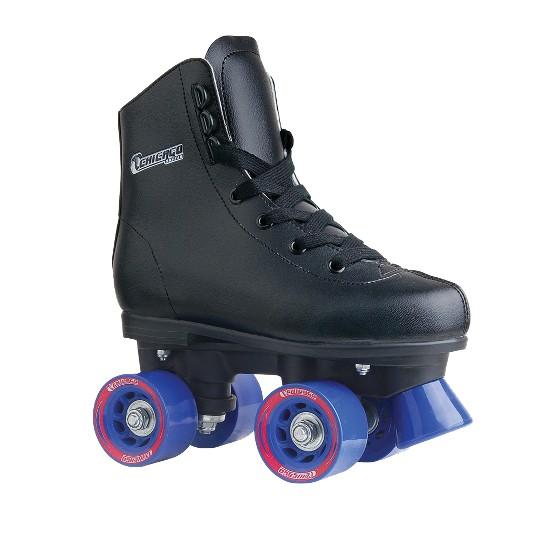 Chicago Boy's Rink Roller Skates - 3 image number null