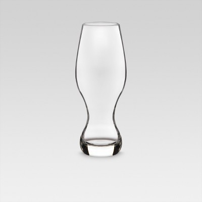 4pk IPA Beer Glasses - Threshold™
