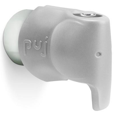 PUJ Faucet Cover Snug - Gray