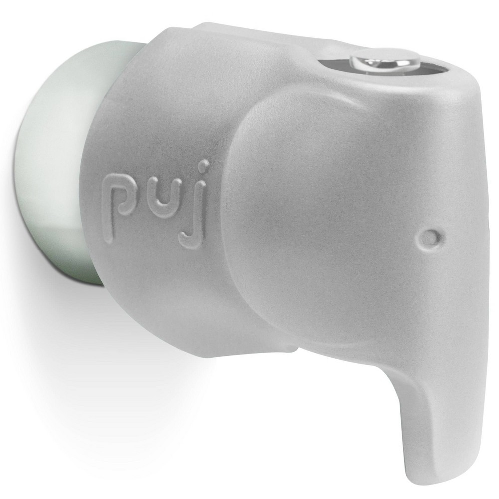 Image of PUJ Faucet Cover Snug - Gray