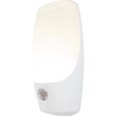 Energizer LED Automatic Nightlight