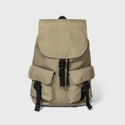 Girls' Multi Pocket Backpack - art class™