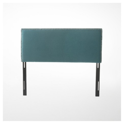 Hilton Upholstered Headboard - Christopher Knight Home - image 1 of 4