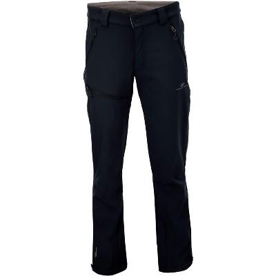 2117 Of Sweden Balebo Softshell XC Ski Pants Mens Sz XXXL Black
