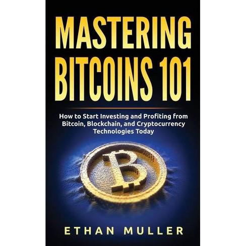 bitcoin 101)