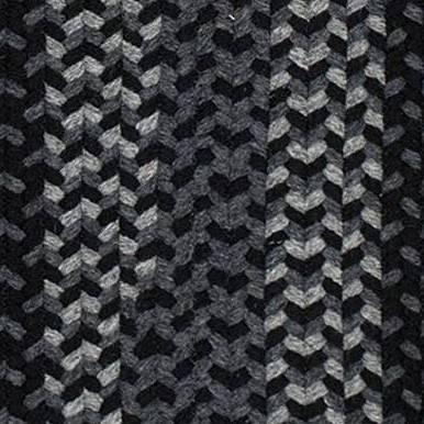 Black/Gray