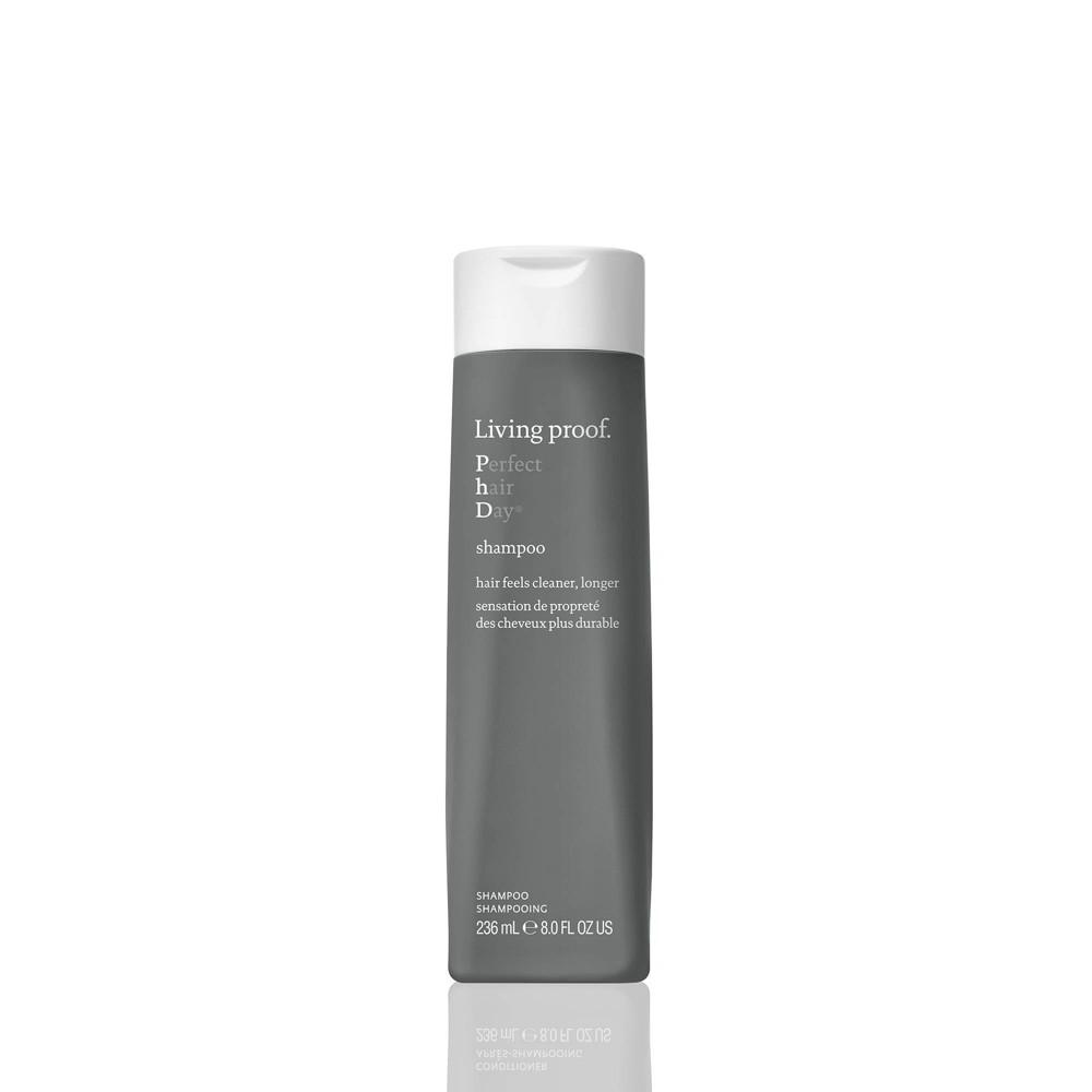Living Proof Perfect Hair Day Shampoo 8 Fl Oz