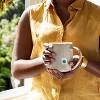 Traditional Medicinals Organic Ginger Herbal Tea - 16ct - image 4 of 4