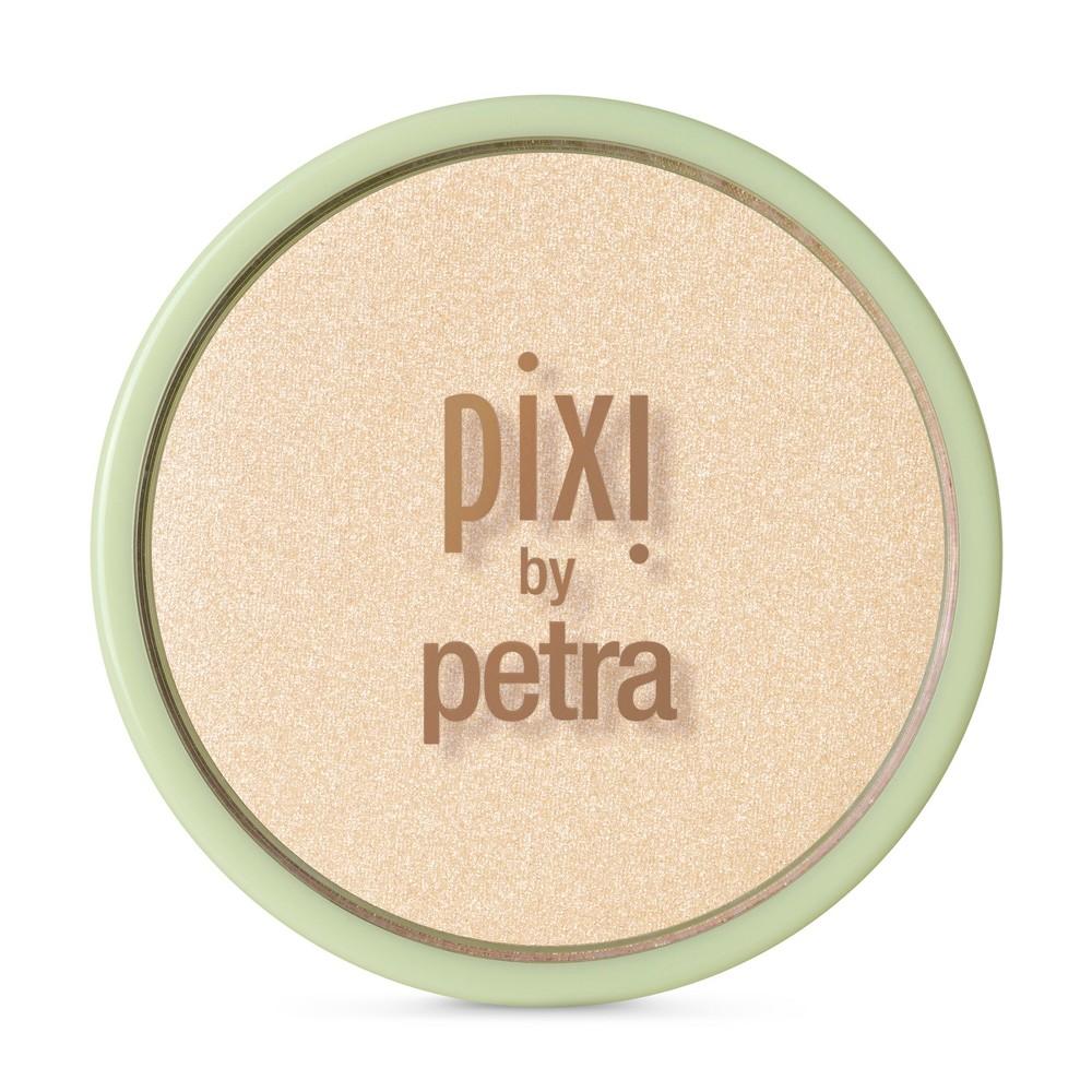 Image of Pixi by Petra Glow-y Powder Cream-y Gold - 0.36oz