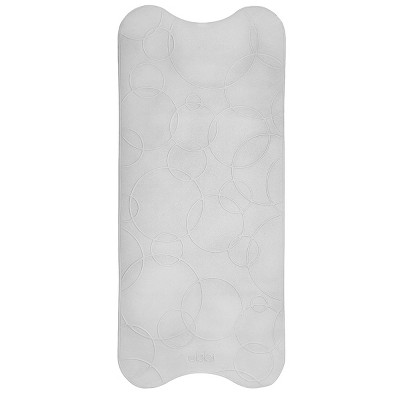 Ubbi Bath Mat