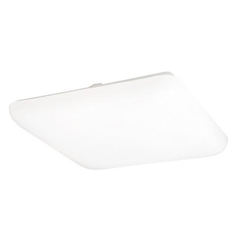 Kichler 10839 1-Light Flush Mount Indoor Ceiling Fixture - image 1 of 1