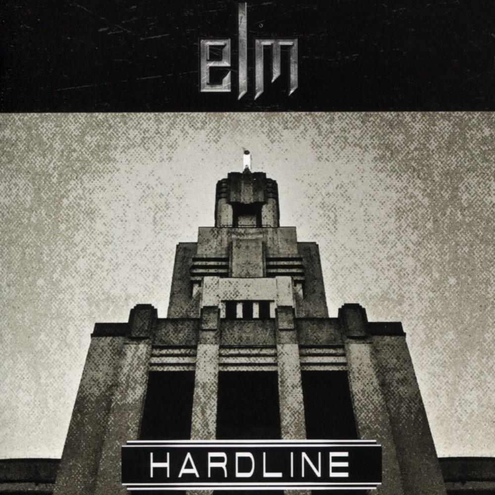 Elm - Hardline (CD), Pop Music