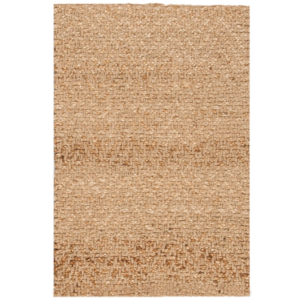 2 X3 Woven Solid Accent Rug Light Gray Safavieh