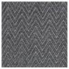 Gateway Utility Doormat Charcoal – Mohawk - image 2 of 4