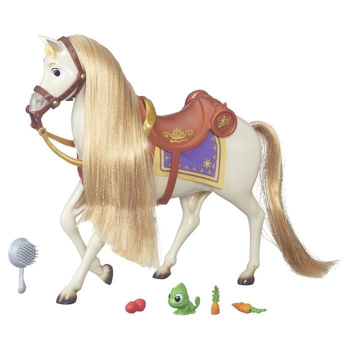 Disney Princess Rapunzel's Horse Maximus - image 1 of 3