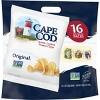 Cape Cod Original Potato Chips Multipack - 16oz - image 2 of 4
