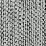 Winter Gray Weave